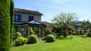 Maison 130 m² Escoutoux THIERS BAS 6 pièces