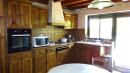 130 m²  6 pièces Escoutoux THIERS BAS Maison