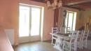 Maison 6 pièces Escoutoux THIERS BAS 130 m²