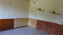 90 m² Celles-sur-Durolle MONTAGNE THIERNOISE 5 pièces Maison