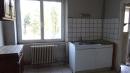 Celles-sur-Durolle MONTAGNE THIERNOISE  90 m² 5 pièces Maison