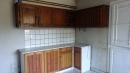 90 m²  Celles-sur-Durolle MONTAGNE THIERNOISE Maison 5 pièces