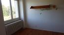 90 m² Maison  Celles-sur-Durolle MONTAGNE THIERNOISE 5 pièces