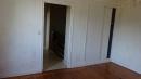 90 m²  5 pièces Celles-sur-Durolle MONTAGNE THIERNOISE Maison