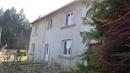 5 pièces 90 m²  Celles-sur-Durolle MONTAGNE THIERNOISE Maison