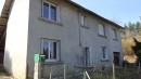 5 pièces  Celles-sur-Durolle MONTAGNE THIERNOISE 90 m² Maison