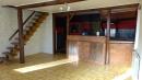 Maison 90 m² Sermentizon  4 pièces