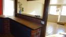 Maison 90 m²  4 pièces Sermentizon
