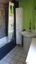 Maison Sermentizon  90 m²  4 pièces