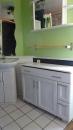 Sermentizon  90 m²  4 pièces Maison