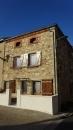 Sermentizon  Maison 4 pièces 90 m²