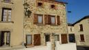90 m² Sermentizon  Maison  4 pièces