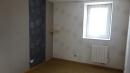 Sermentizon  4 pièces  Maison 90 m²