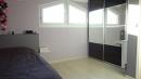 Thiers  130 m² Maison 6 pièces