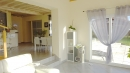 Thiers  Maison 130 m²  6 pièces