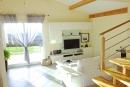 130 m² 6 pièces Maison Thiers