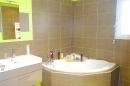 Maison Thiers  6 pièces  130 m²