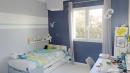 Thiers  6 pièces 130 m² Maison