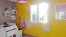 6 pièces  Maison 130 m² Thiers