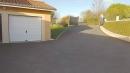 130 m²  Thiers  6 pièces Maison