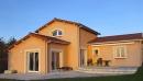 Maison 130 m² Thiers  6 pièces