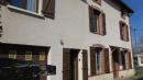 123 m²  5 pièces Maison Peschadoires
