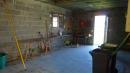 Maison Peschadoires  5 pièces  123 m²
