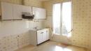 Maison 123 m² Peschadoires  5 pièces