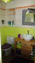 4 pièces  Maison Thiers  60 m²