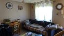 Thiers  60 m² 4 pièces  Maison