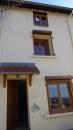 4 pièces  60 m² Maison Thiers