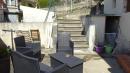 4 pièces  60 m² Thiers  Maison