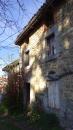 Maison 113 m² 5 pièces Escoutoux