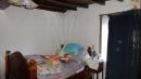 113 m² Escoutoux   5 pièces Maison