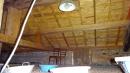Maison 113 m² Escoutoux  5 pièces