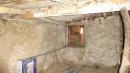 Escoutoux   113 m² 5 pièces Maison