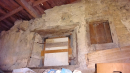 113 m² Escoutoux   Maison 5 pièces