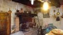 113 m² 5 pièces Escoutoux   Maison