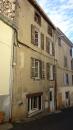 Maison 168 m² Thiers  7 pièces
