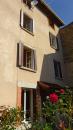 Maison  Thiers  168 m² 7 pièces