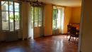 168 m²  7 pièces Thiers  Maison