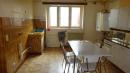 7 pièces Thiers  Maison 168 m²
