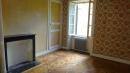 Thiers   168 m² Maison 7 pièces