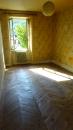 Maison  7 pièces 168 m² Thiers