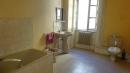 Thiers  Maison  7 pièces 168 m²