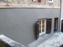 House 68 m² Thiers  4 rooms
