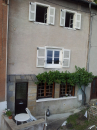 4 rooms 68 m²  Thiers  House