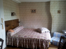 Thiers  68 m²  4 rooms House