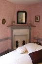 68 m²  4 pièces Maison Thiers