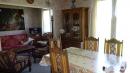 3 pièces 80 m² Maison  Peschadoires